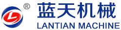 蓝天logo